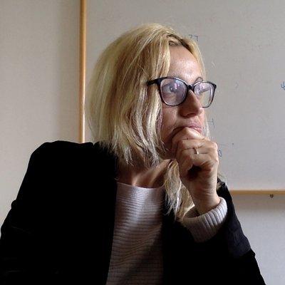 Caterina La Porta