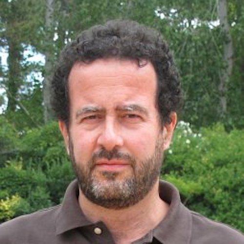 Tommaso Bellini