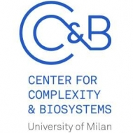 Center for Complexty and Biosystems