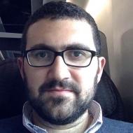 Samir Suweis