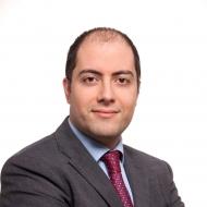Gabriele Oliva