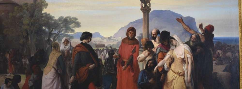 rn.mantegna