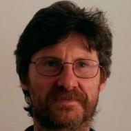 Paolo Politi