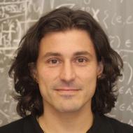 Fabio Dercole