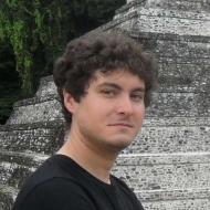 Giulio Cimini