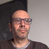 Duccio Fanelli