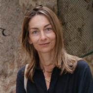 Raffaella Burioni