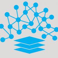 Complex Multilayer Networks Lab