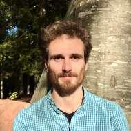 Sebastian Raimondo